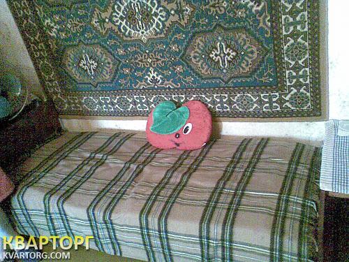 сдам 1-комнатную квартиру Киев, ул. Героев Днепра 32-А - Фото 1