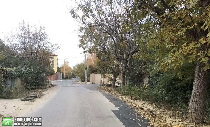 продам участок Одесса, ул.Демченко Марии улица - Фото 4