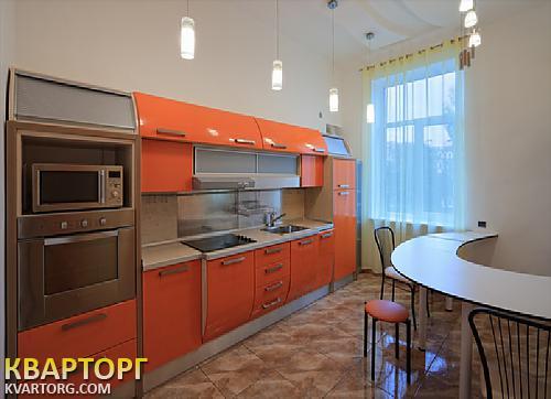 продам 4-комнатную квартиру Киев, ул.Большая Житомирская улица 23 - Фото 1