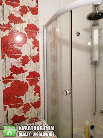 продам 3-комнатную квартиру Ирпень, ул.Гражданская - Фото 4