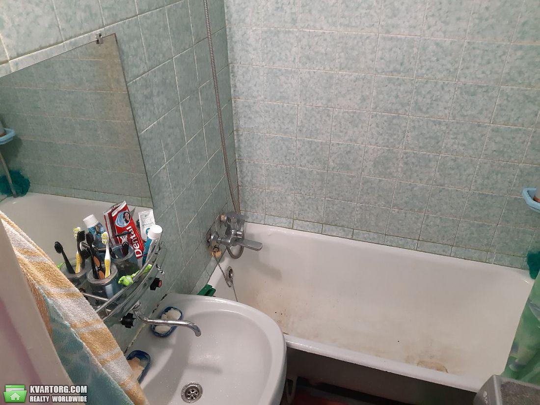 продам 3-комнатную квартиру Одесса, ул.Крымская - Фото 3
