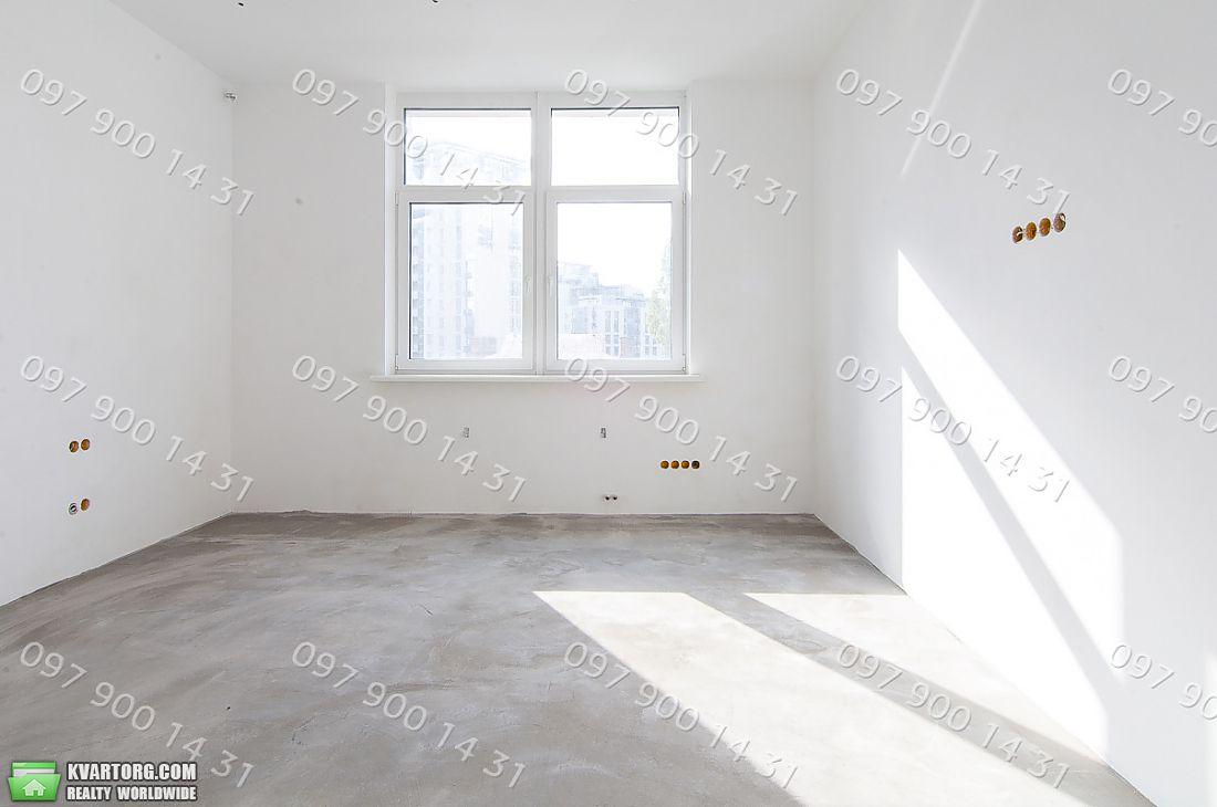 продам 3-комнатную квартиру Киев, ул. Лумумбы  11 - Фото 5