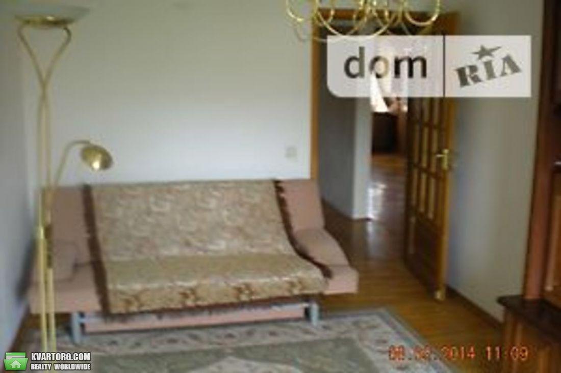 продам 3-комнатную квартиру Киев, ул.вишгородская 47б - Фото 3