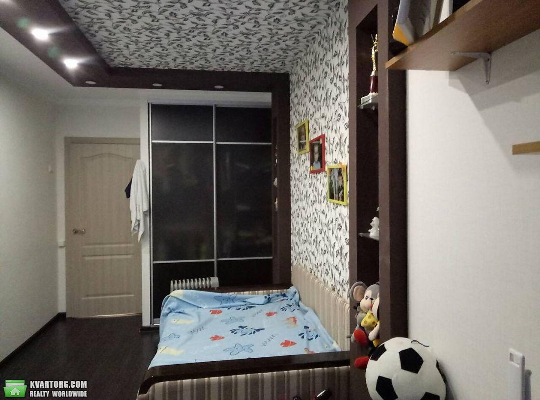 продам 3-комнатную квартиру Днепропетровск, ул.Косиора - Фото 2