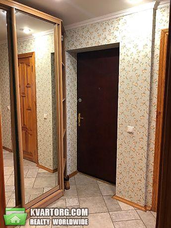 продам 2-комнатную квартиру. Киев, ул.Ващенка 5. Цена: 68500$  (ID 2233616) - Фото 8