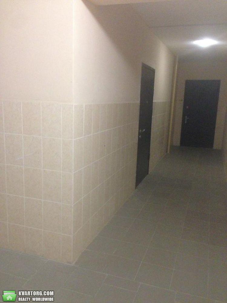 продам 1-комнатную квартиру Харьков, ул.Мирная 19 - Фото 3