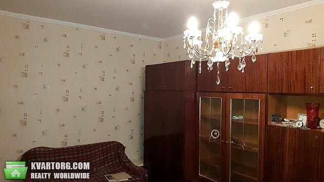 продам 1-комнатную квартиру. Одесса, ул.Головковская . Цена: 26000$  (ID 1933352) - Фото 1