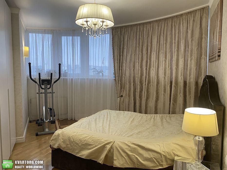 продам 2-комнатную квартиру Киев, ул.Максимовича 3д - Фото 1