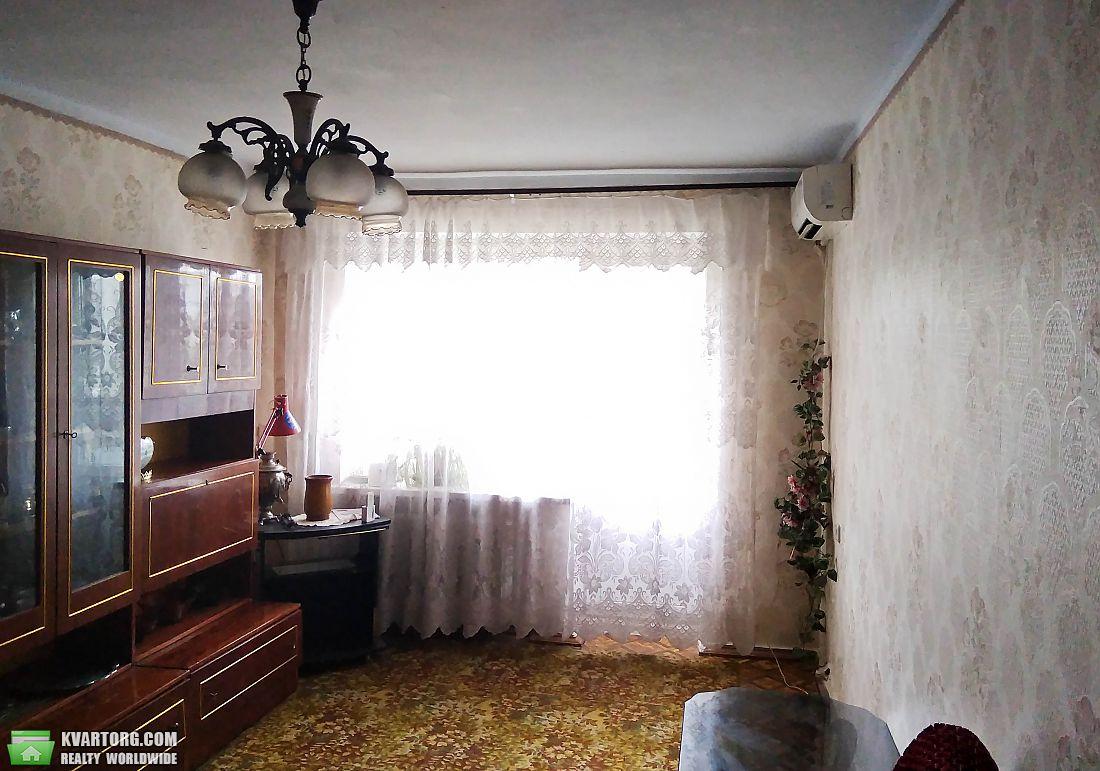 продам 2-комнатную квартиру. Николаев, ул.Дзержинского 51. Цена: 30000$  (ID 2160511) - Фото 7