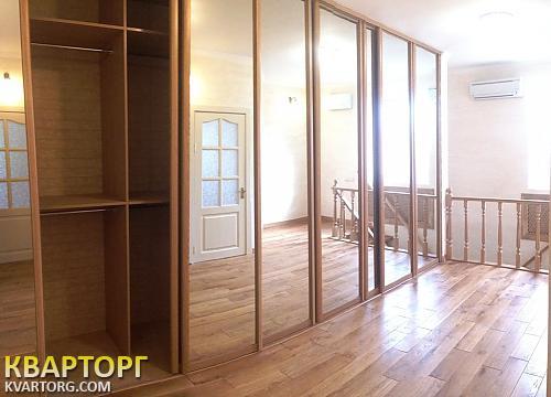 сдам 3-комнатную квартиру Киев, ул. Богдана Хмельницкого 57 - Фото 3