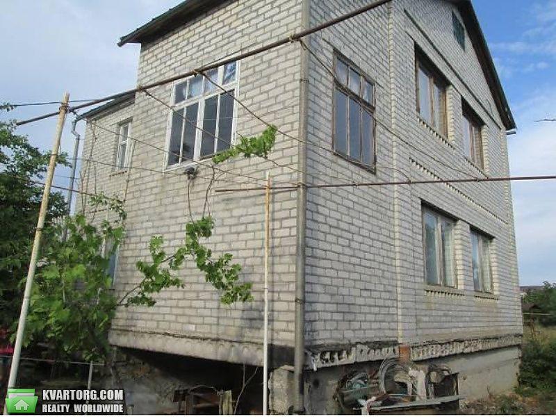 продам дом Одесса, ул.СОГ  Біла Акація  315 - Фото 4