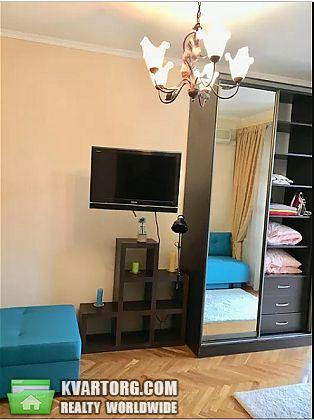 сдам 1-комнатную квартиру. Киев,  И.Кудри 22 - Цена: 455 $ - фото 3
