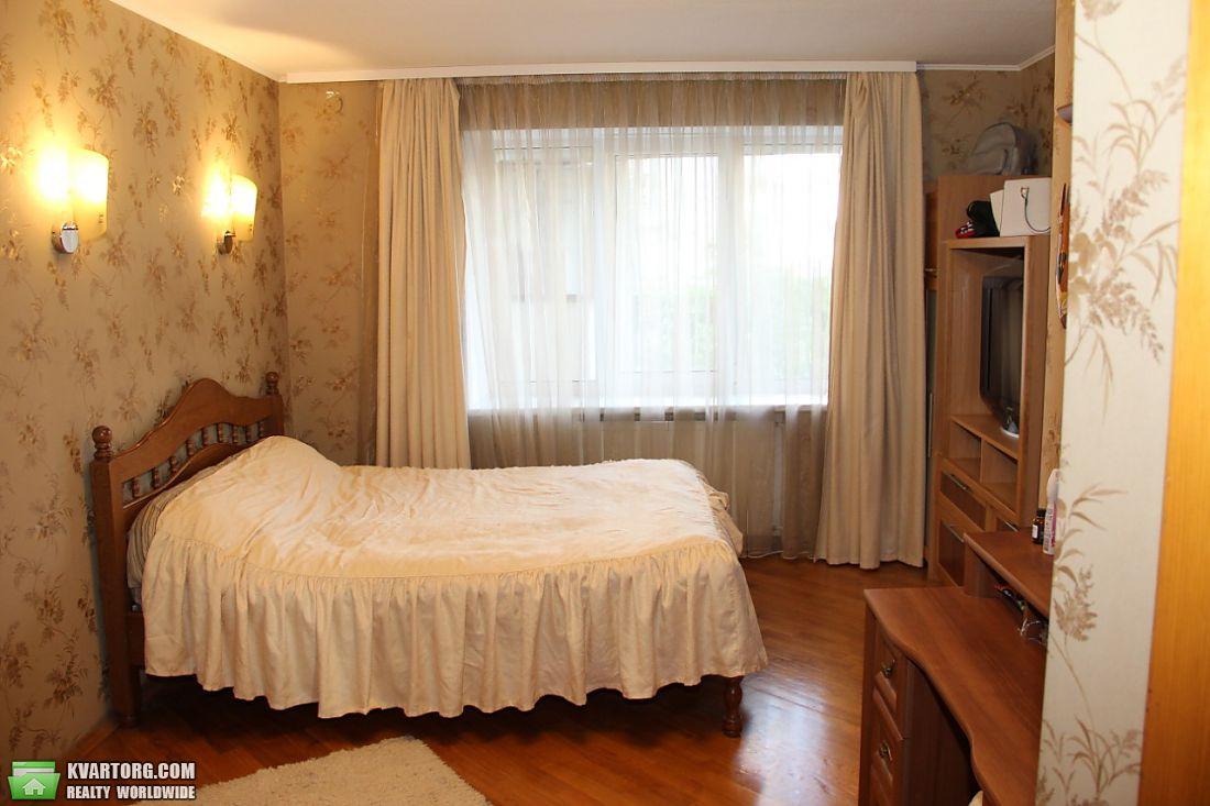 продам 3-комнатную квартиру Днепропетровск, ул.Звездный бул - Фото 9