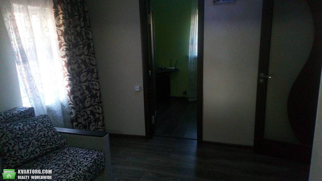 продам дом Харьков, ул. Железнодорожная - Фото 2