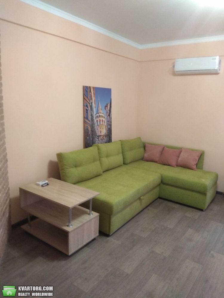 сдам 1-комнатную квартиру Николаев, ул.Центр - Фото 3
