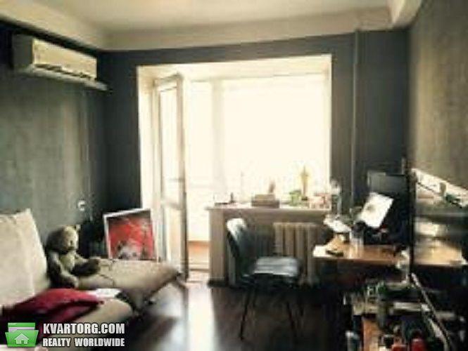 продам 3-комнатную квартиру. Киев, ул. Гончара 82. Цена: 93999$  (ID 2000771) - Фото 1