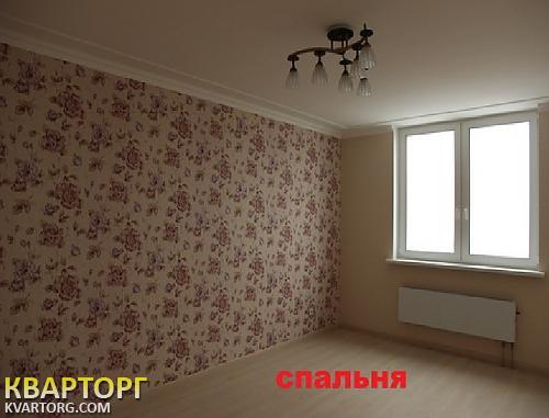 продам 3-комнатную квартиру Киев, ул.улица Игоря Сикорского 1Б - Фото 9