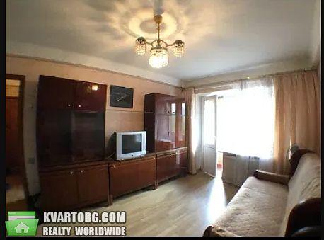 сдам 2-комнатную квартиру Киев, ул. Васильковская 55 - Фото 8