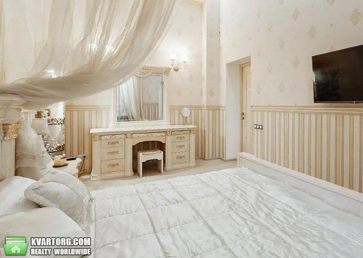 сдам 4-комнатную квартиру Киев, ул.Старонаодницкая 6б - Фото 5