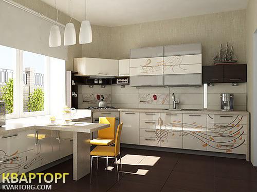 продам дом Днепропетровск, ул.пр.гагарина - Фото 4