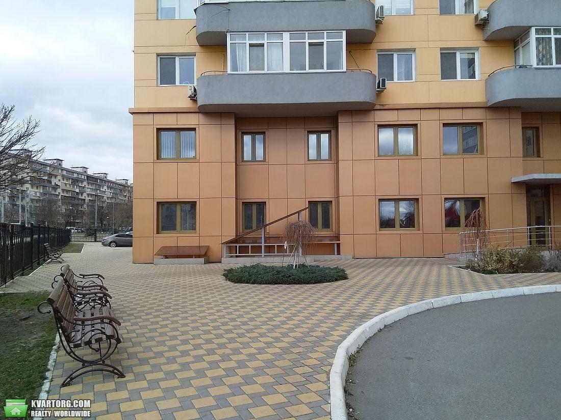 сдам нежилой фонд Киев, ул. Кондратюка 7 - Фото 2