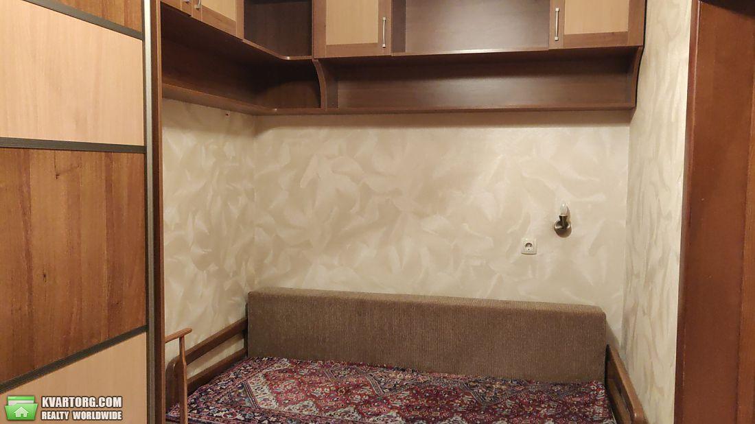сдам 3-комнатную квартиру Одесса, ул.Преображенская/Арнаутская 69 - Фото 5