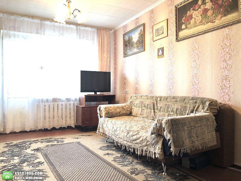 продам 2-комнатную квартиру. Борисполь, ул.Глубокская улица . Цена: 27300$  (ID 2239949) - Фото 2