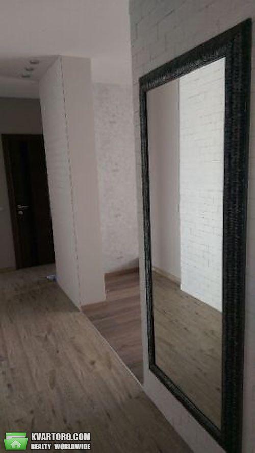 сдам 2-комнатную квартиру Киев, ул.Героев Сталинграда просп. 2д - Фото 10