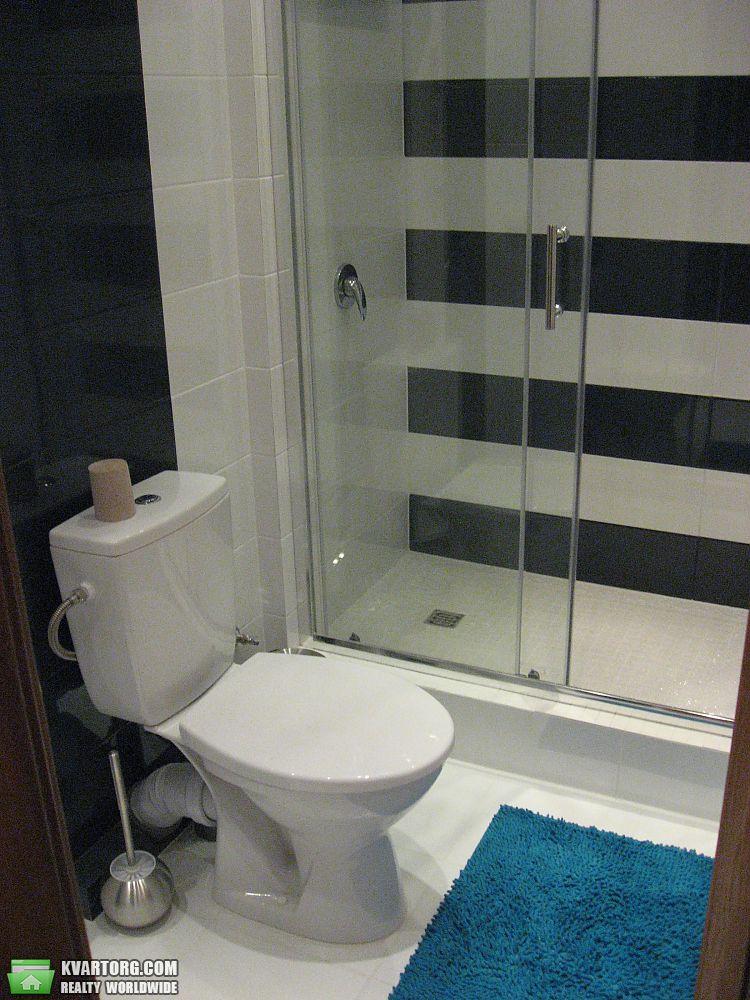 сдам 3-комнатную квартиру Киев, ул. Гетьмана 1 - Фото 9