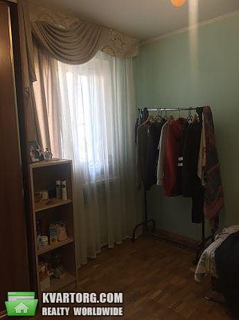 продам 4-комнатную квартиру. Киев, ул. Кошица 9. Цена: 63000$  (ID 2236877) - Фото 9
