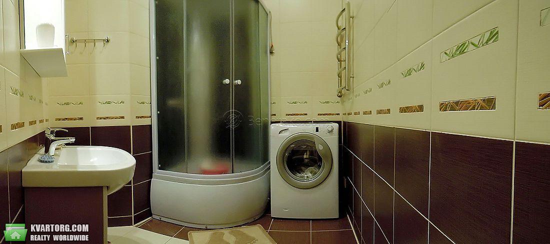 сдам 3-комнатную квартиру Одесса, ул.ул. Гагаринское плато 53 - Фото 2