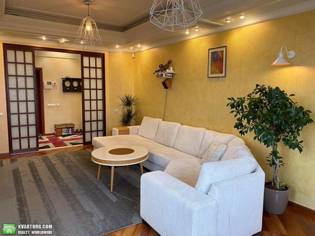 продам 2-комнатную квартиру Киев, ул. Героев Сталинграда пр 6б - Фото 3