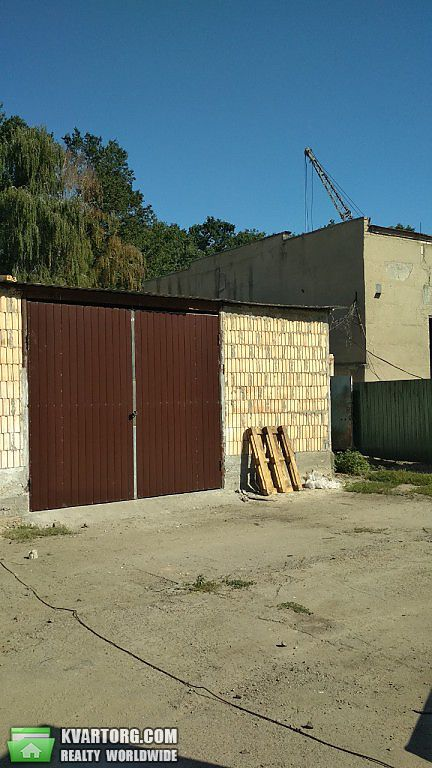 сдам помещение. Вишневое, ул.Чорновола . Цена: 160$  (ID 2290346) - Фото 1