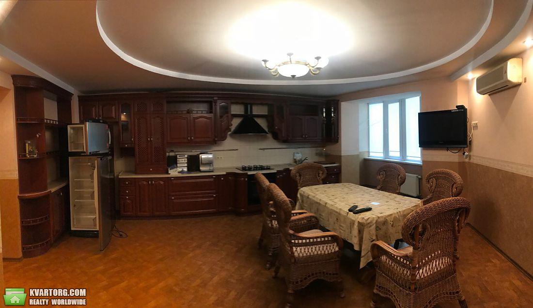сдам 3-комнатную квартиру. Одесса, ул.Посмитного 22. Цена: 700$  (ID 2070432) - Фото 5