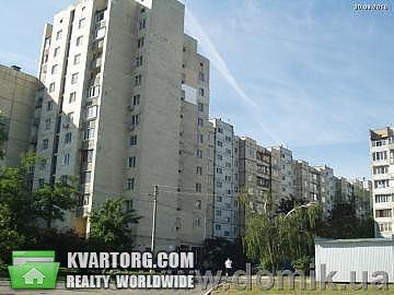 продам 2-комнатную квартиру Киев, ул. Гайдай 7 - Фото 6