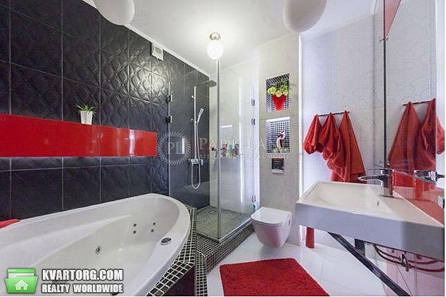 продам 2-комнатную квартиру Киев, ул. Оболонская наб 1 - Фото 2