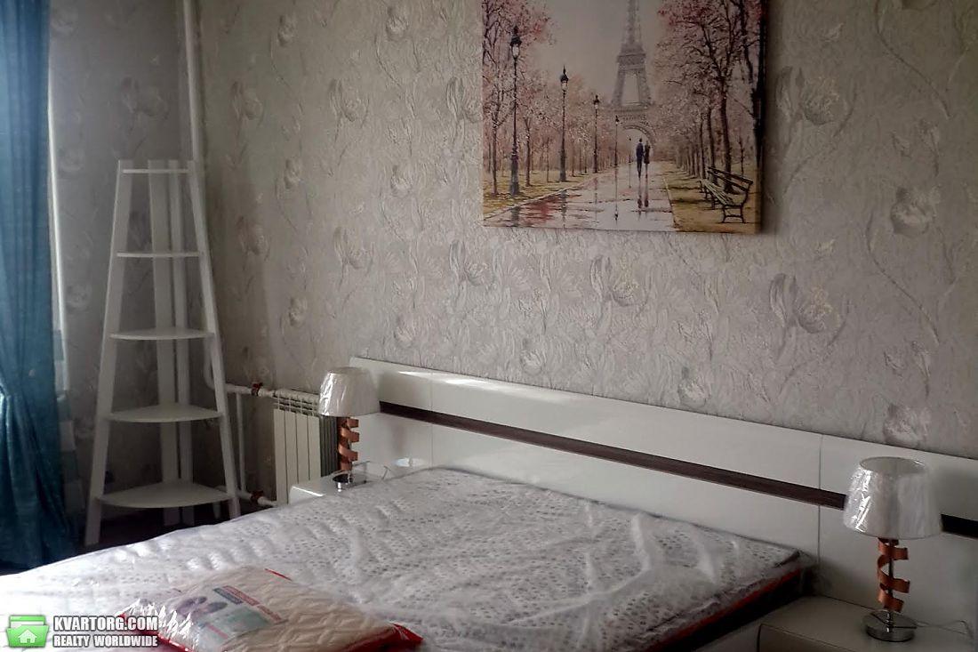 сдам 3-комнатную квартиру Киев, ул.Гоголівська 36 - Фото 5