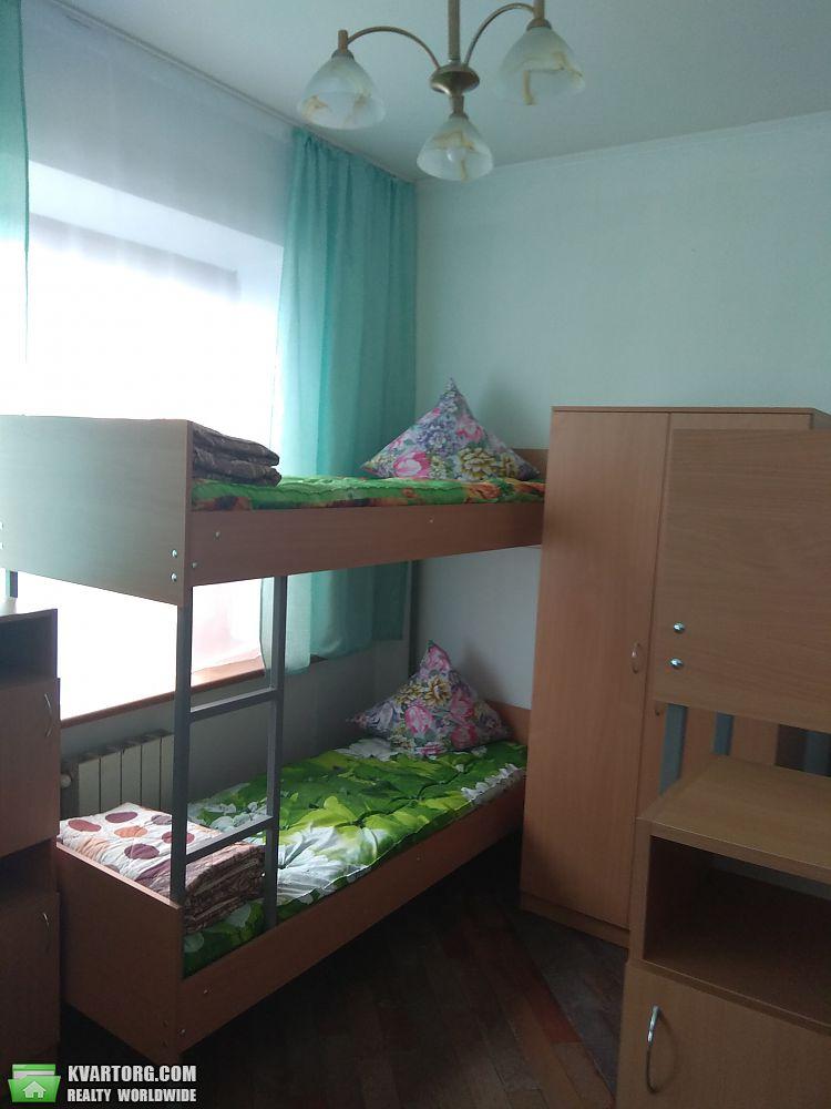 сдам место в комнате Киев, ул. Тимирязевская 66 - Фото 2