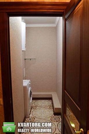 сдам 2-комнатную квартиру Киев, ул.Лобановского 150 - Фото 6