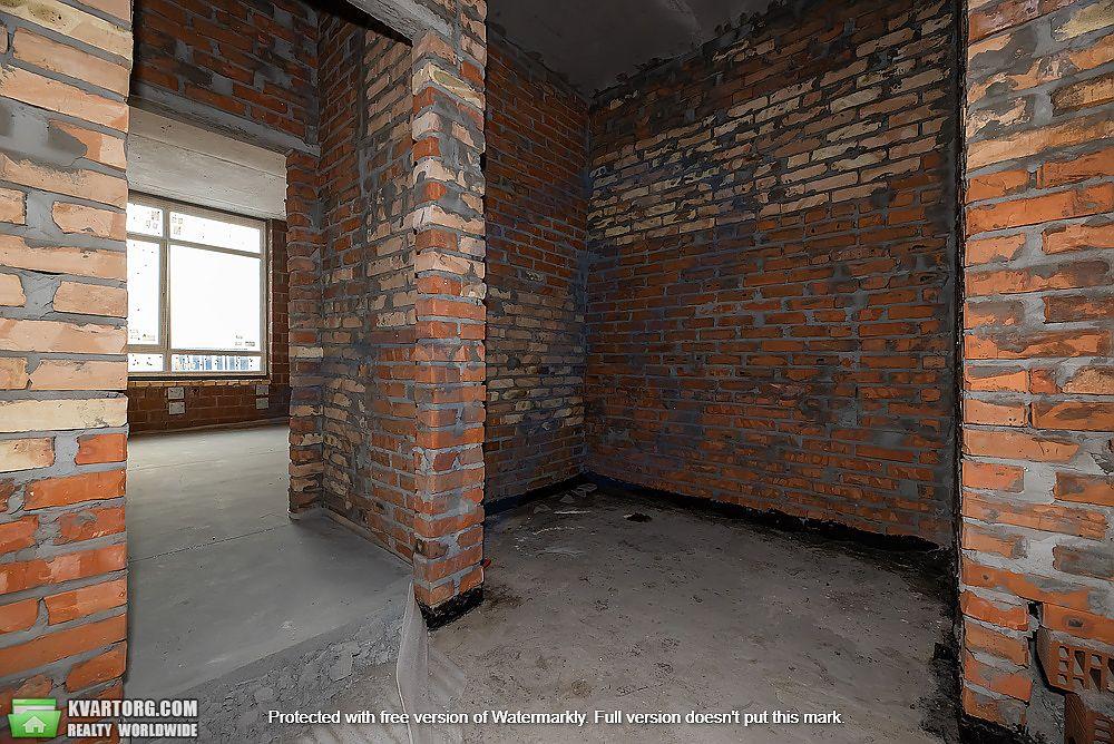 продам 3-комнатную квартиру Киев, ул.Речная  4 - Фото 8