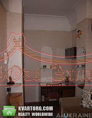 продам 1-комнатную квартиру Одесса, ул. Шевченко - Фото 7