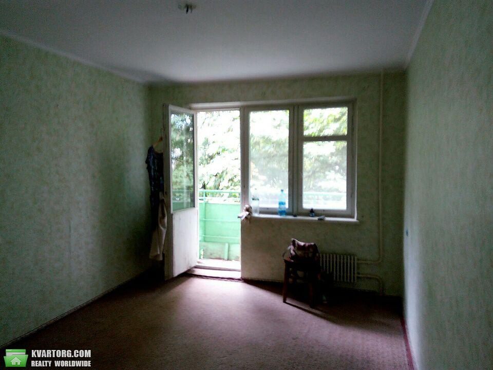 продам 2-комнатную квартиру Харьков, ул.Светлая - Фото 2