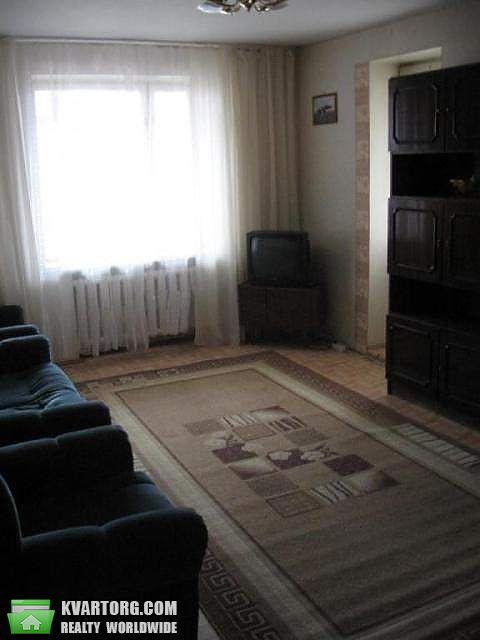 продам 2-комнатную квартиру. Одесса, ул.Маршала Жукова . Цена: 38000$  (ID 2132134) - Фото 1