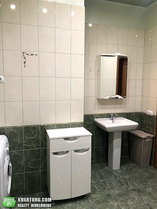 сдам 2-комнатную квартиру Николаев, ул.Адмиральская - Фото 7