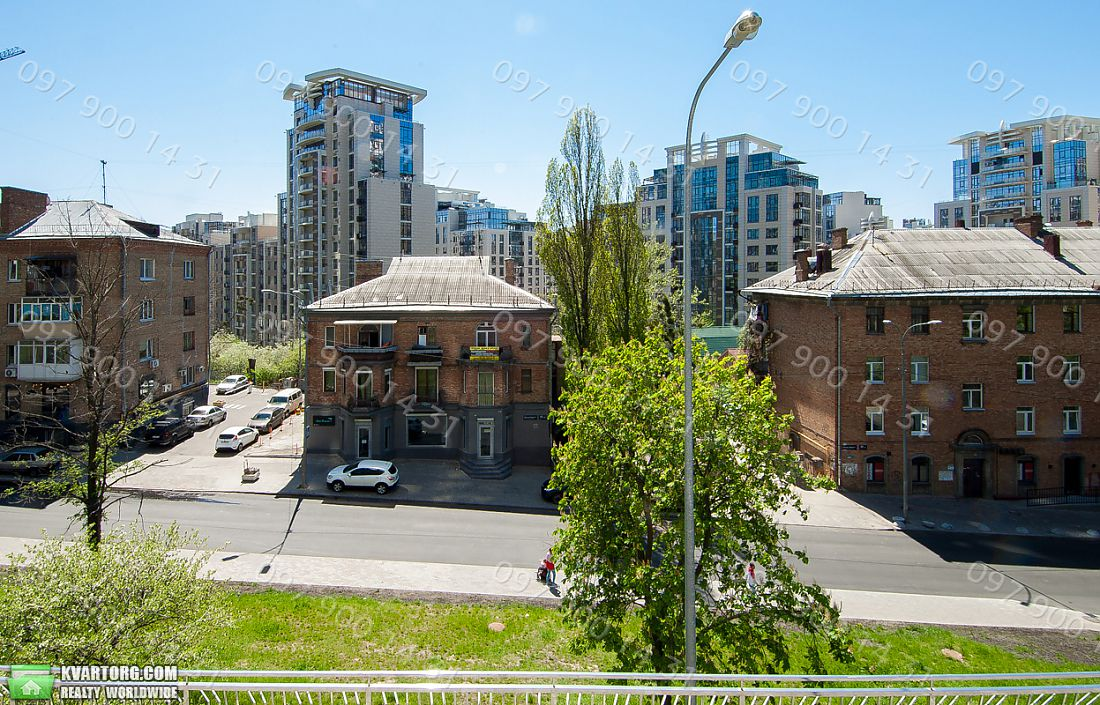 продам 3-комнатную квартиру Киев, ул. Лумумбы  11 - Фото 10