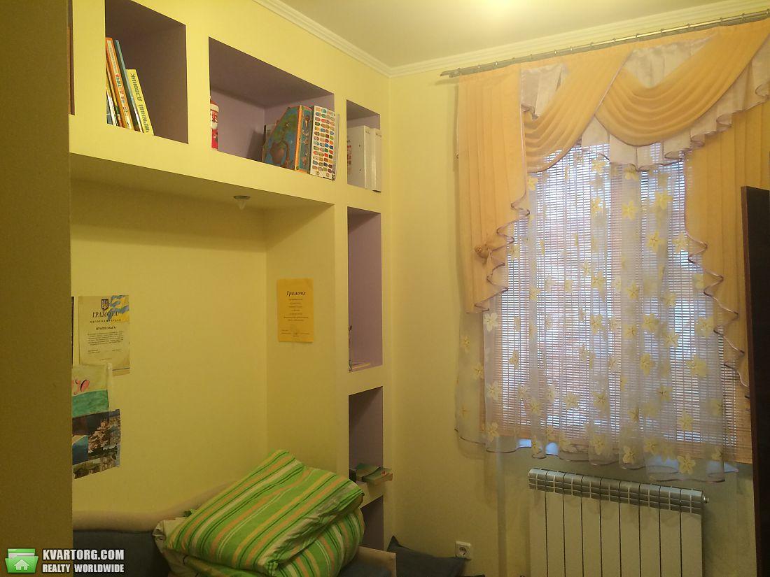 продам дом Киевская обл., ул.Жовтнева - Фото 4