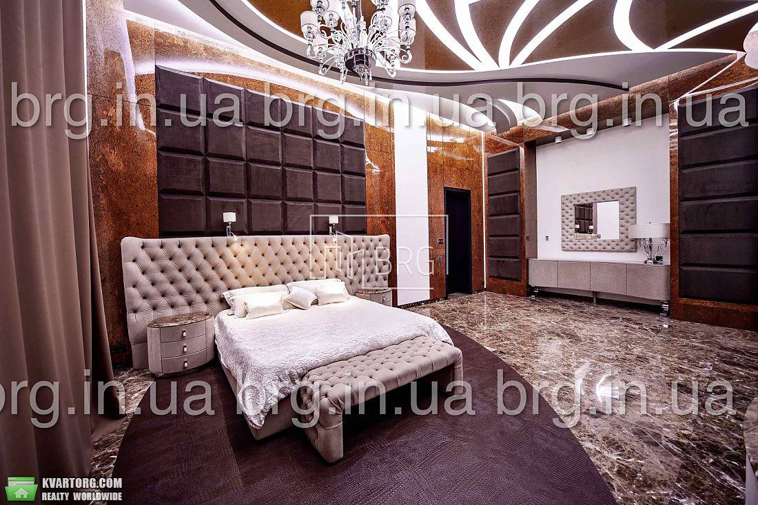 продам дом Киевская обл., ул.Конча-Заспа - Фото 5