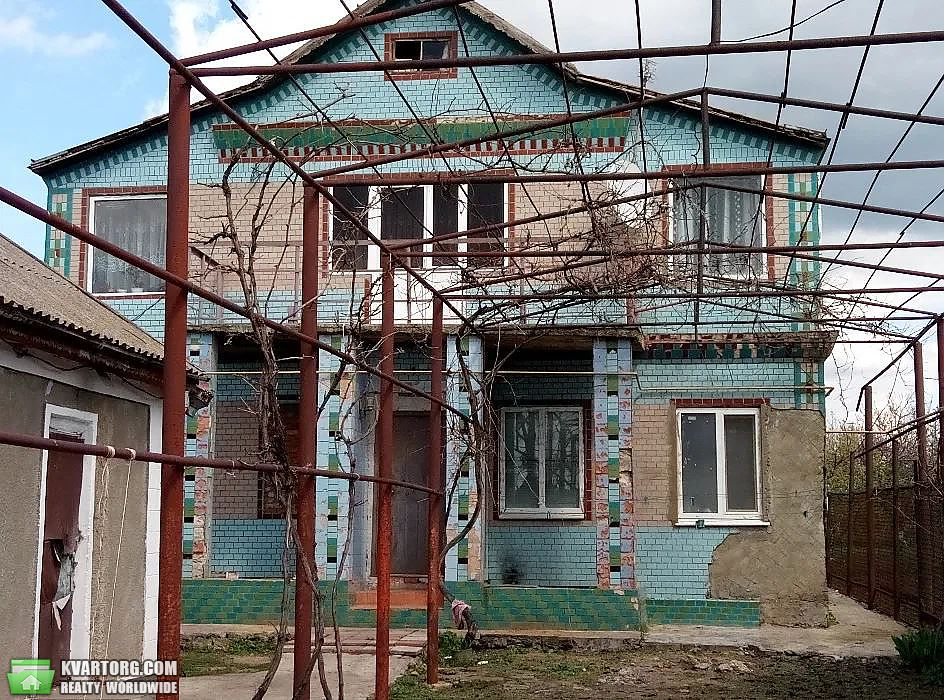 продам дом. Одесса, ул.Крупской . Цена: 14000$  (ID 2344139) - Фото 2