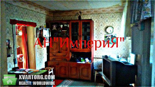 продам дом Киевская обл., ул.Киевская 70 - Фото 8