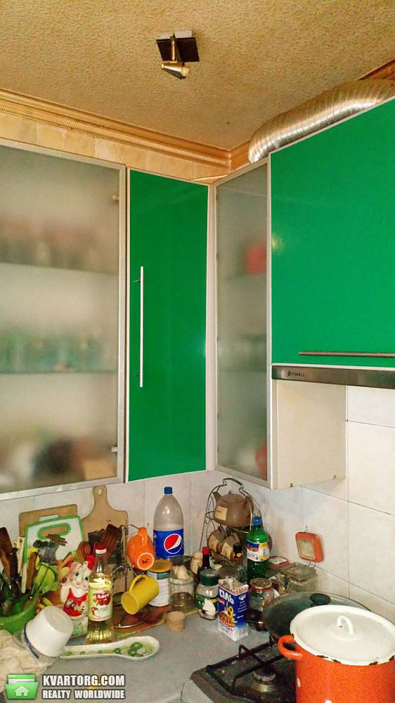 сдам 2-комнатную квартиру Харьков, ул.Сергея Грицевца - Фото 8